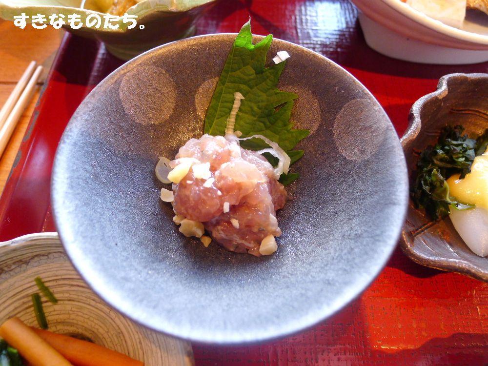 f:id:sakuraho:20170130191022j:plain