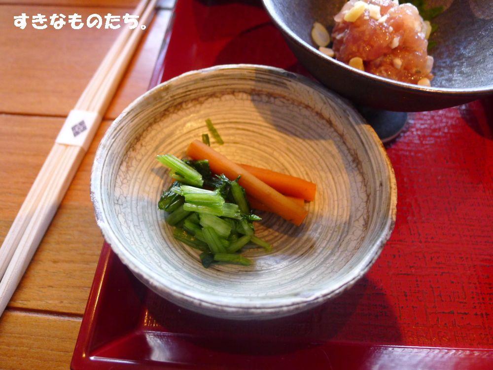 f:id:sakuraho:20170130191122j:plain