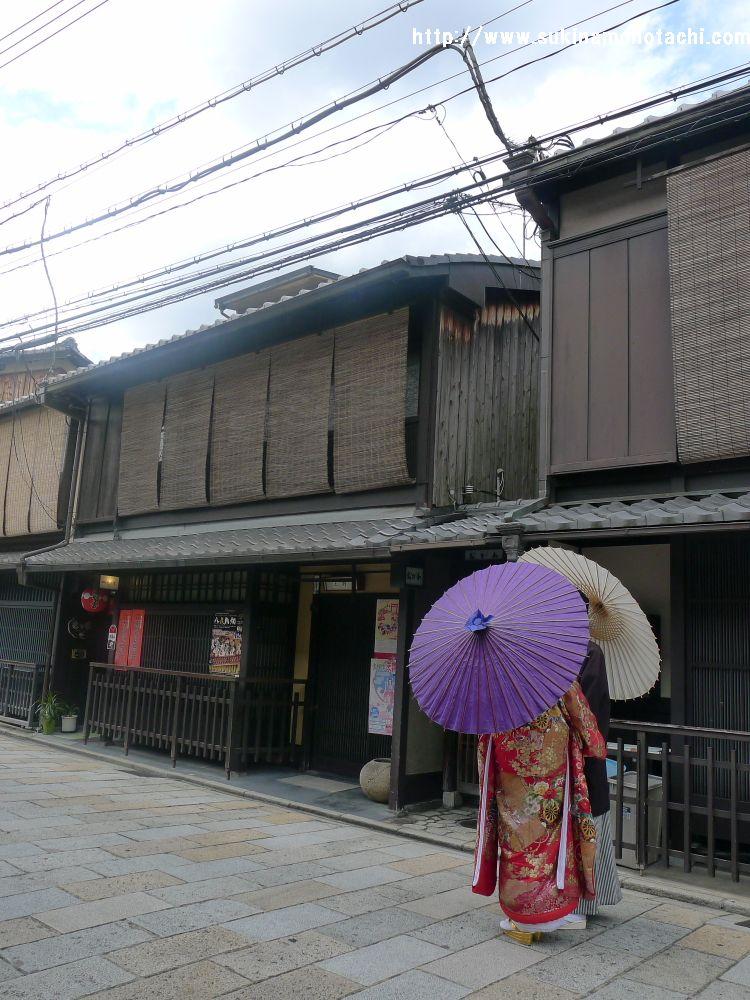 f:id:sakuraho:20170509103459j:plain