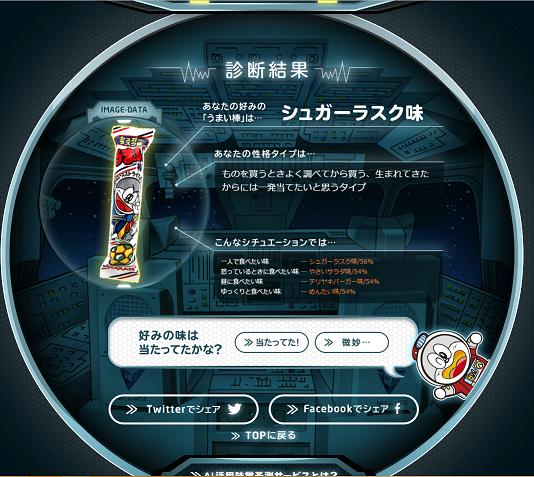 f:id:sakurai00310:20161110172454p:plain