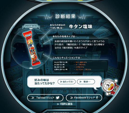 f:id:sakurai00310:20161110172510p:plain