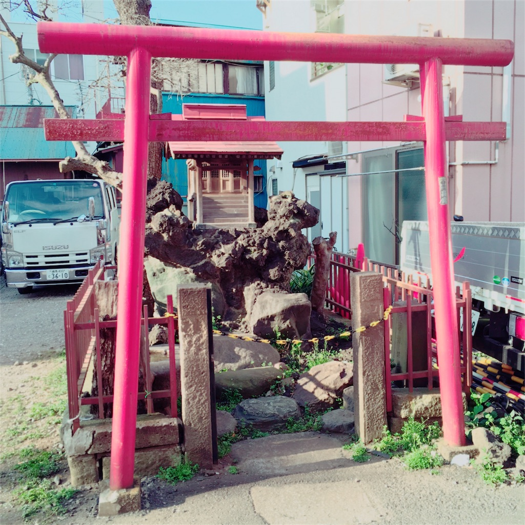 f:id:sakurai104:20170429002245j:image