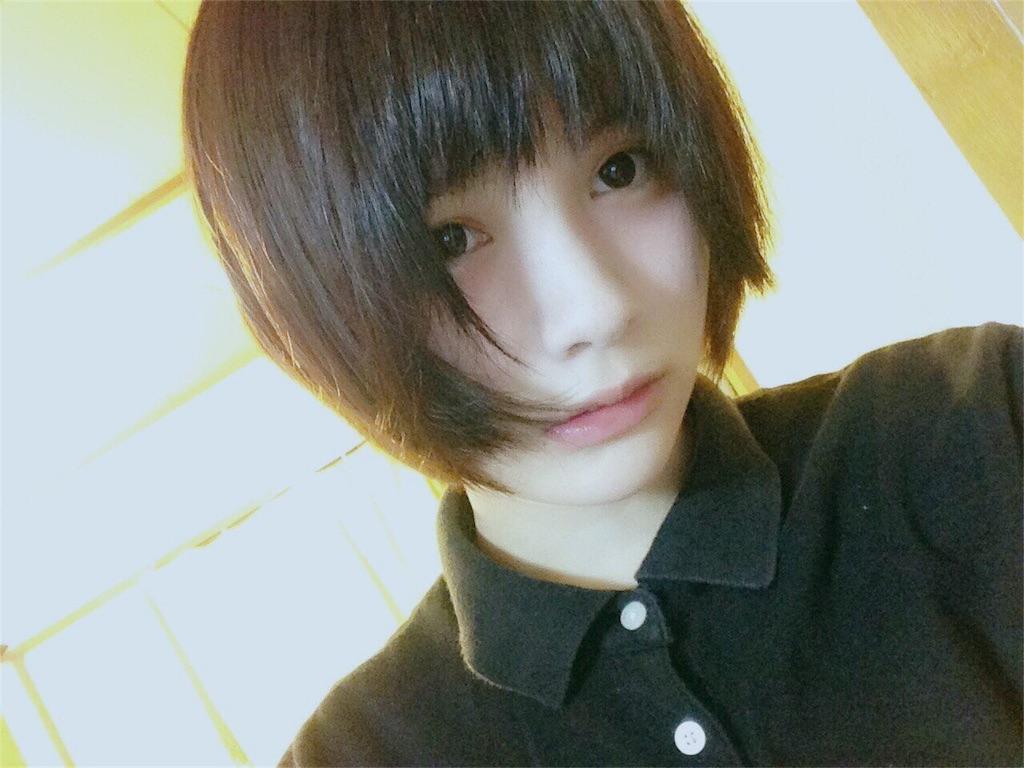 f:id:sakurai104:20170517184346j:image