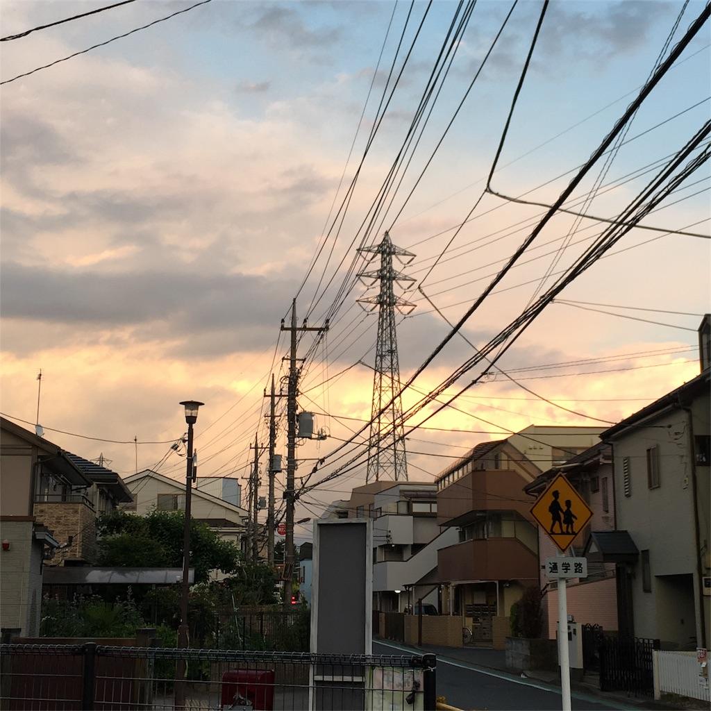 f:id:sakurai104:20170605185222j:image