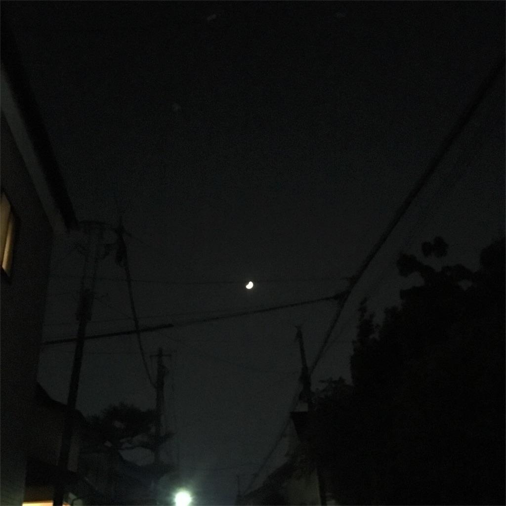 f:id:sakurai104:20170610235739j:image