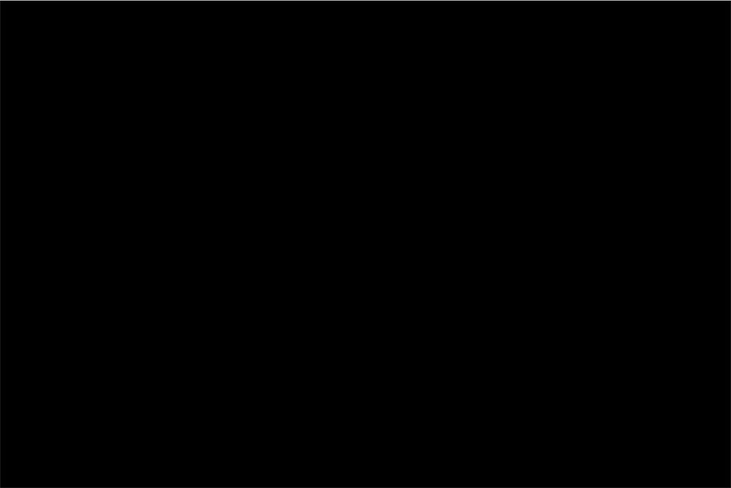 f:id:sakurai104:20170617235218j:image