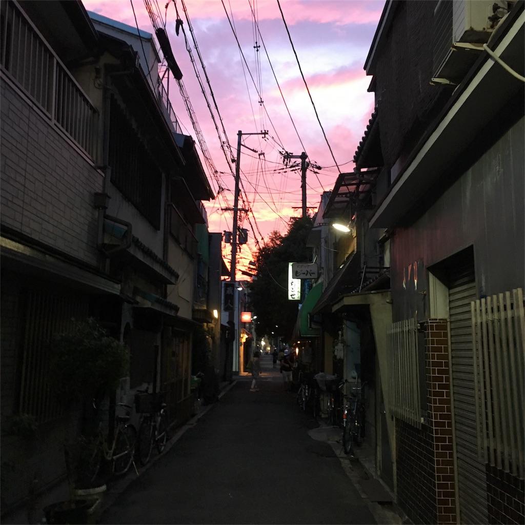 f:id:sakurai104:20170828215500j:image