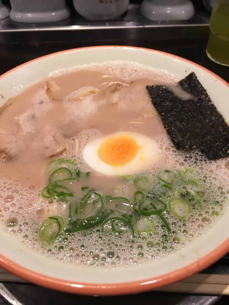 f:id:sakurai_mari:20170127174353j:plain