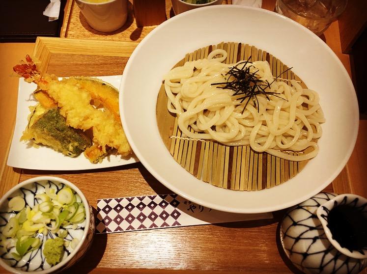 f:id:sakurai_mari:20170202163158p:plain
