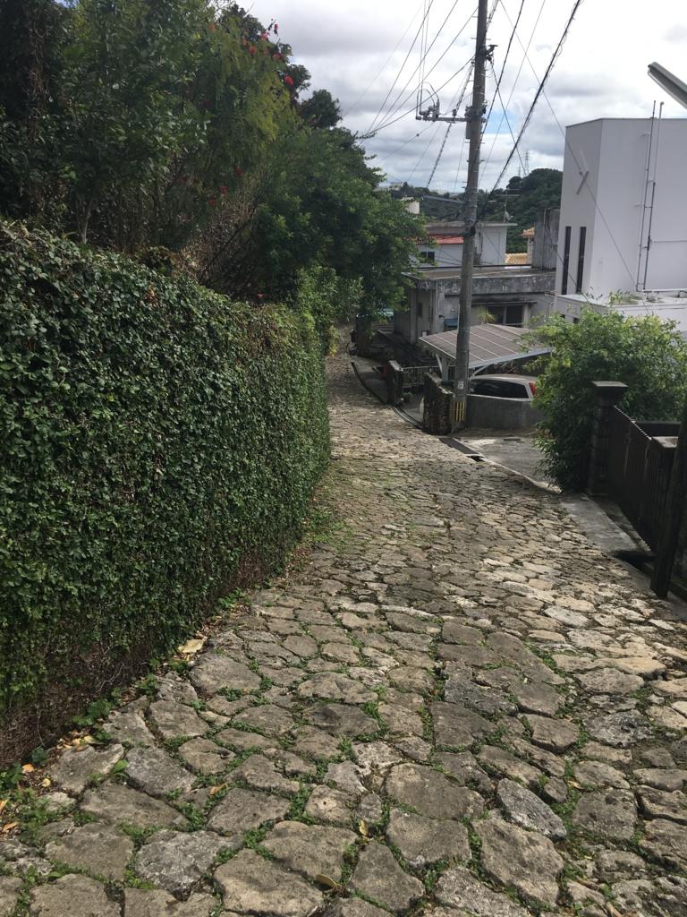 f:id:sakurai_mari:20170206102709j:plain