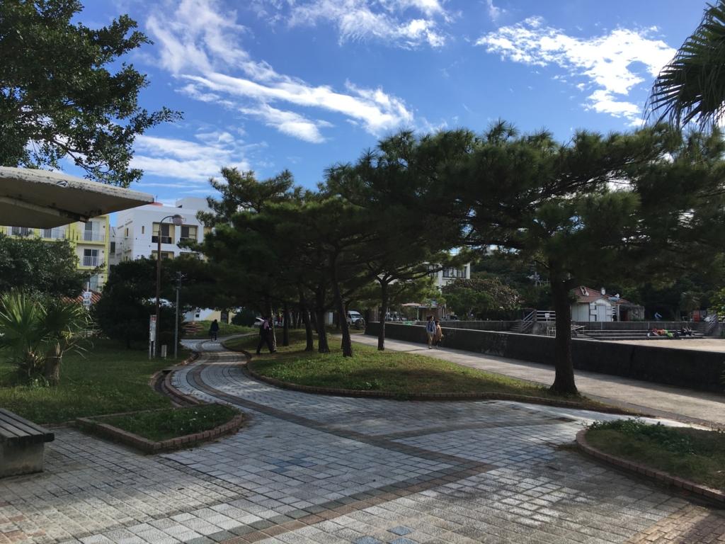 f:id:sakurai_mari:20170221143929j:plain
