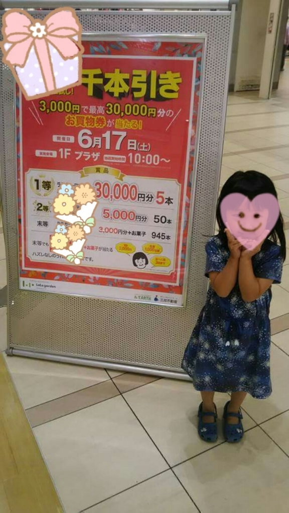 f:id:sakurairo24:20170703214011j:plain