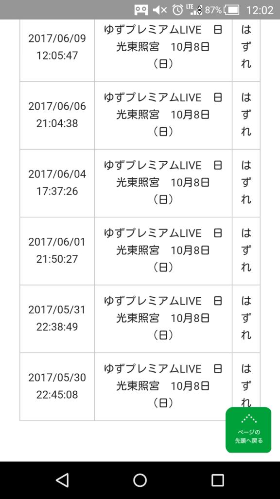 f:id:sakurairo24:20170720230628p:plain