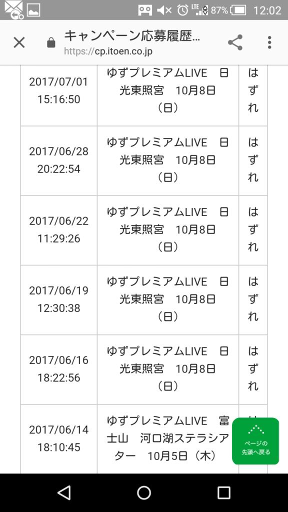 f:id:sakurairo24:20170720230657p:plain
