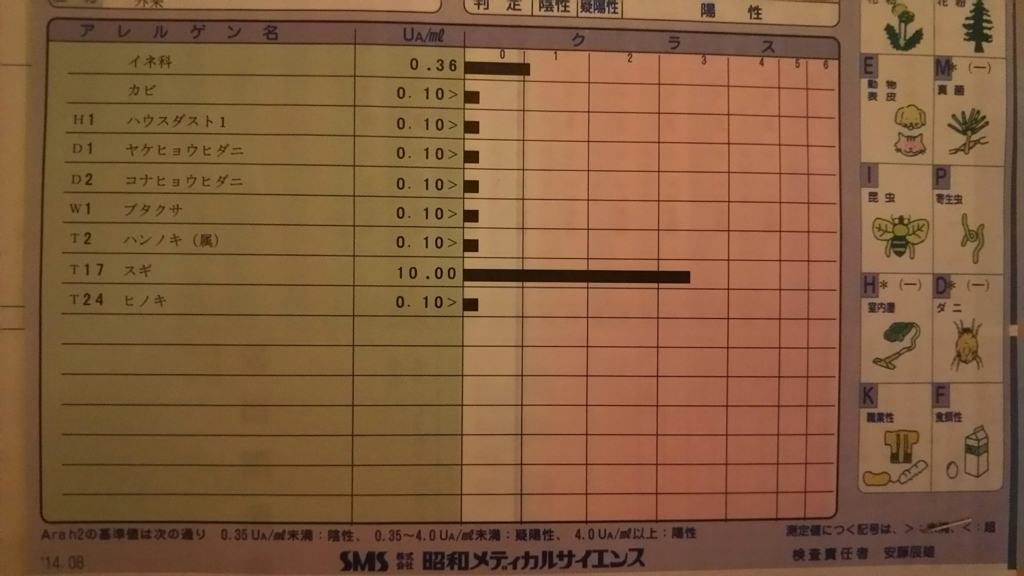 f:id:sakurairo24:20171017221554j:plain