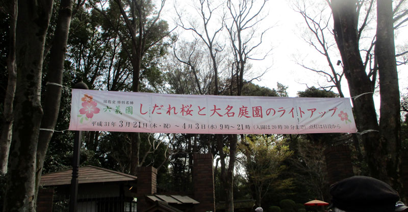 f:id:sakurairo270:20190409212153j:plain