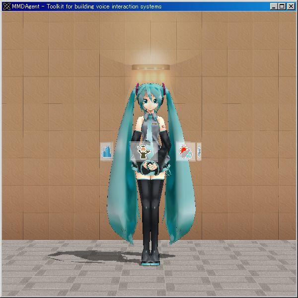 f:id:sakurairo_nigawarai:20110227035242j:image