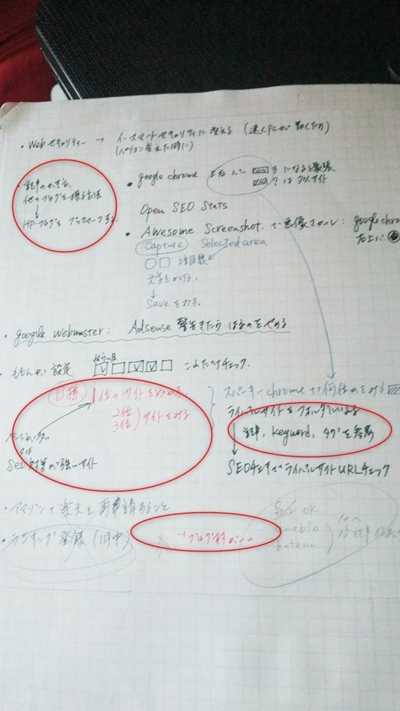 f:id:sakurajaponaise:20180726134522j:plain