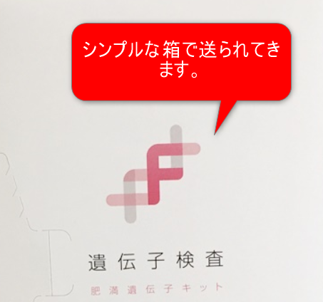 f:id:sakurajaponaise:20180911092027p:plain