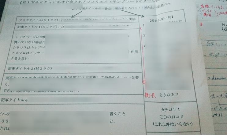 f:id:sakurajaponaise:20181011135459p:plain