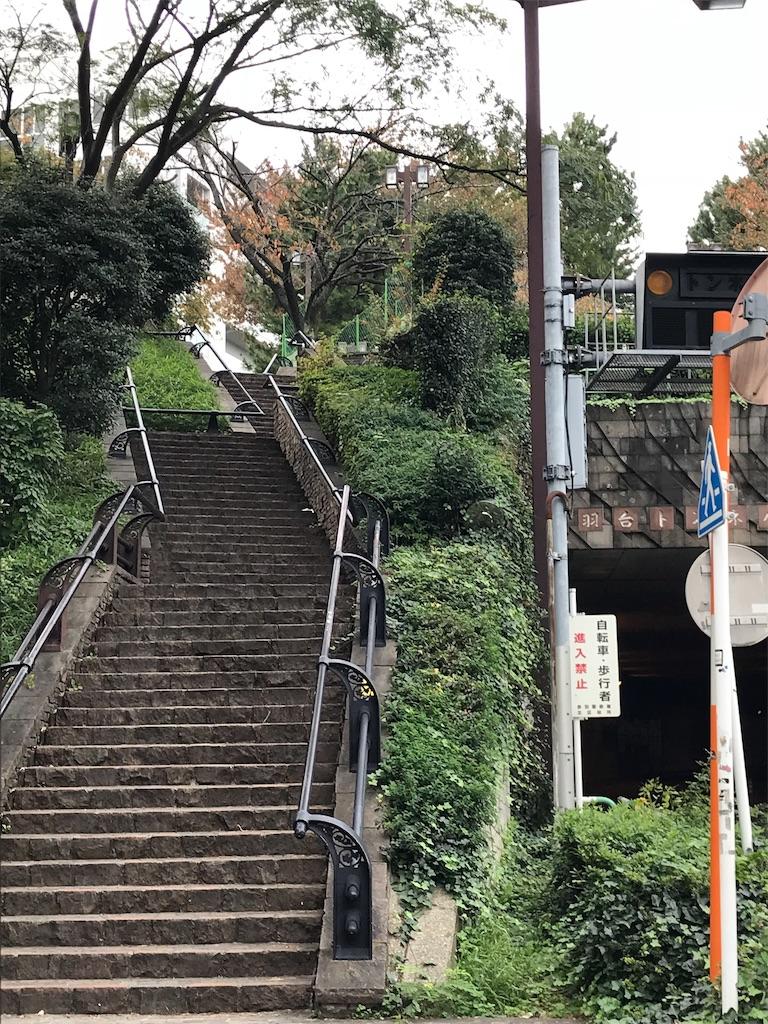f:id:sakurakanade:20181118182622j:image