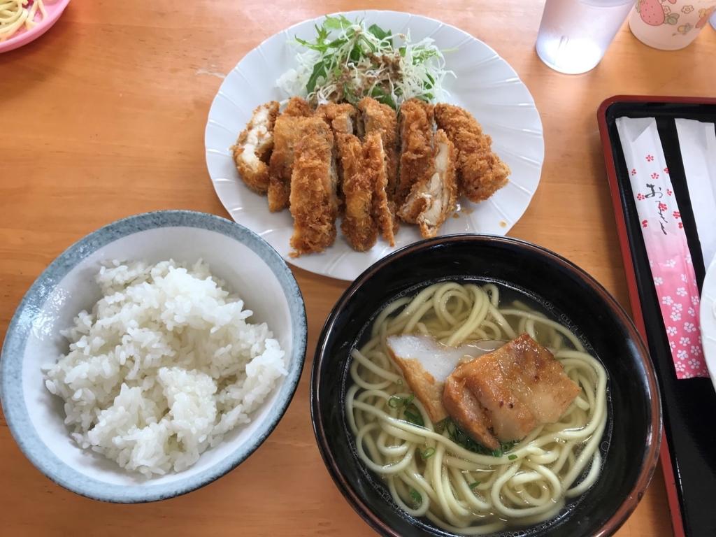 f:id:sakurako-s:20180418151600j:plain