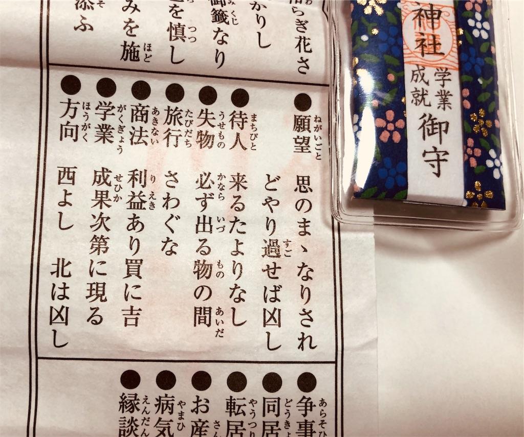 f:id:sakurako-tulipko:20200103183701j:image