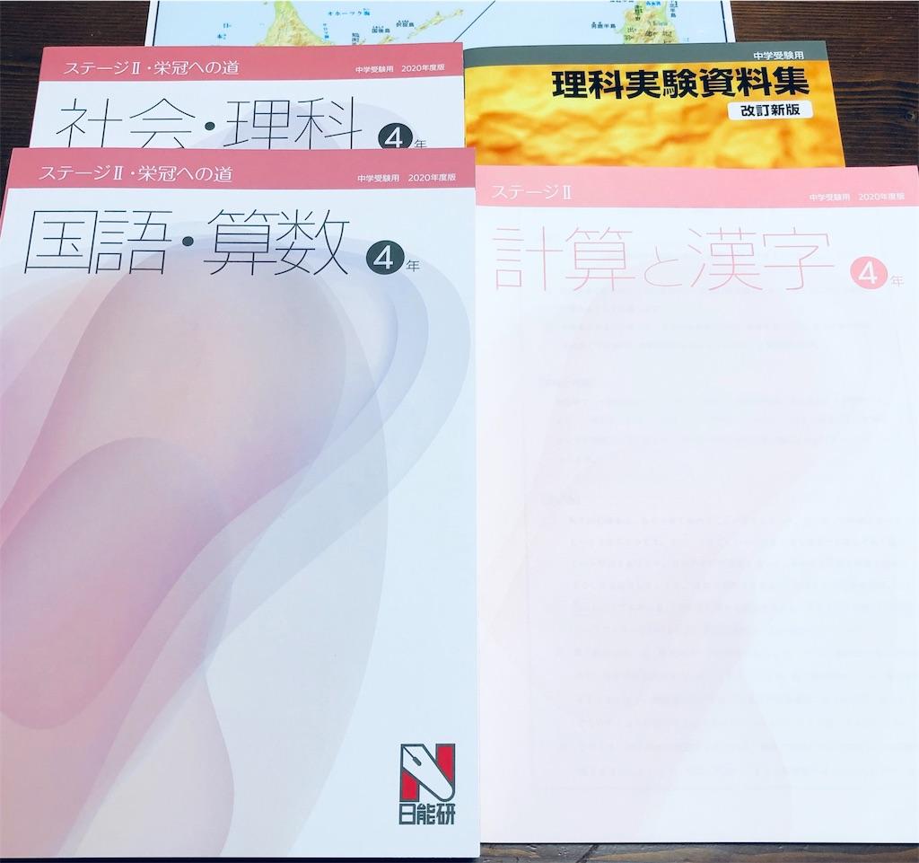 f:id:sakurako-tulipko:20200119112150j:image