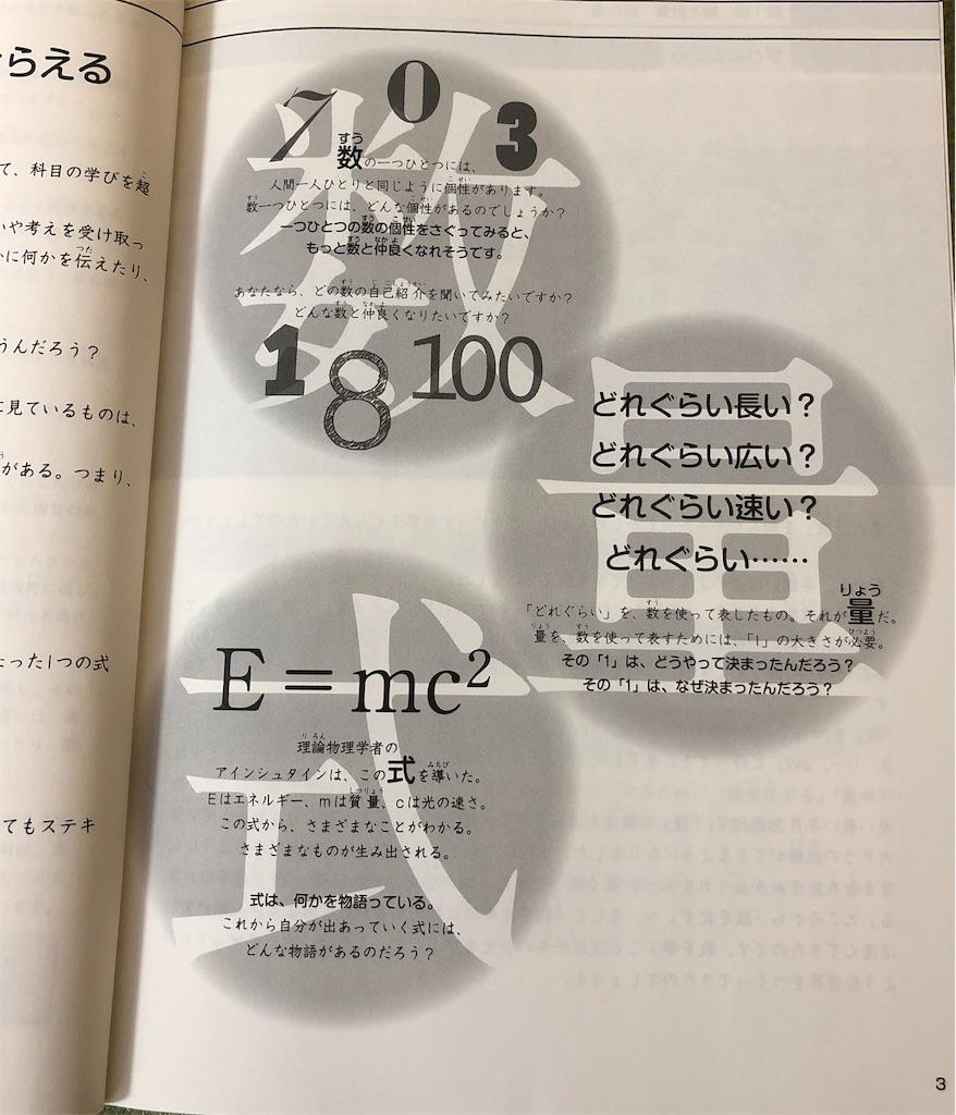 f:id:sakurako-tulipko:20200209115153j:image