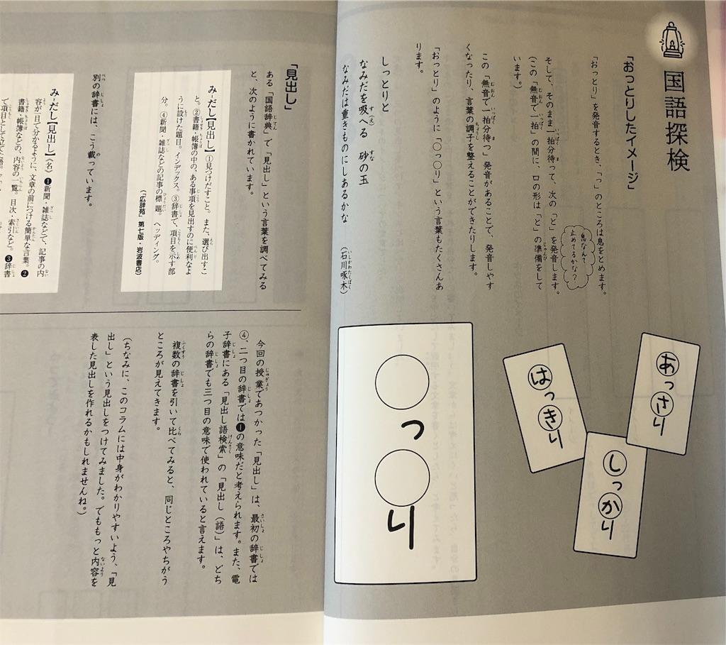 f:id:sakurako-tulipko:20200209115720j:image