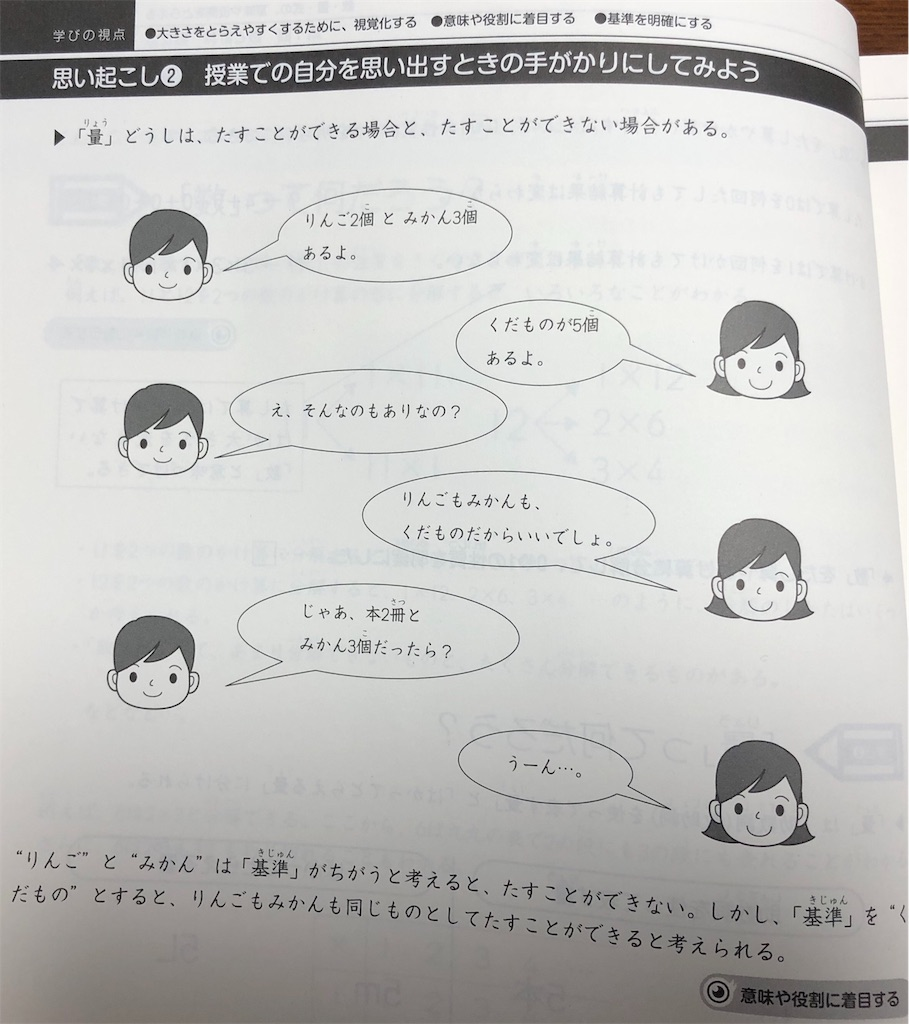 f:id:sakurako-tulipko:20200209120748j:image