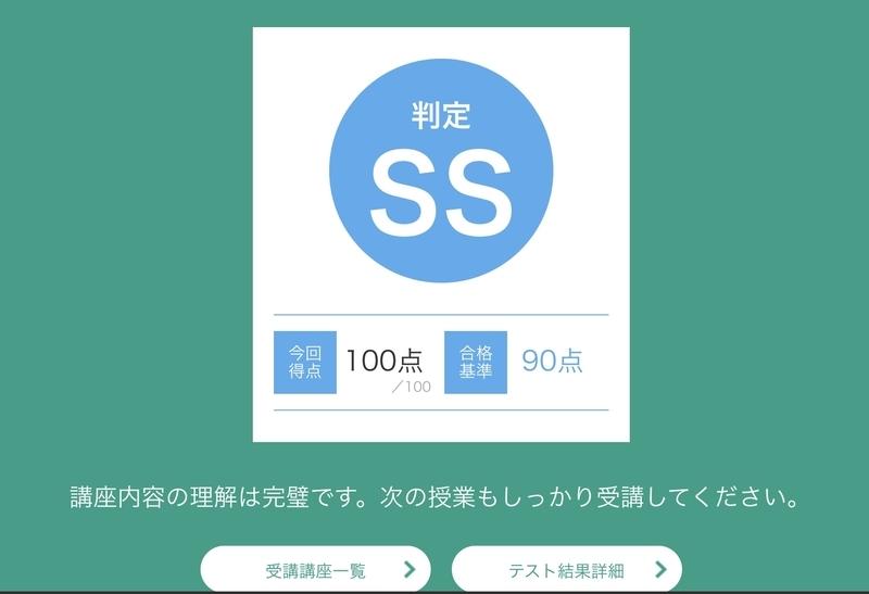 f:id:sakurako-tulipko:20200428142556j:plain