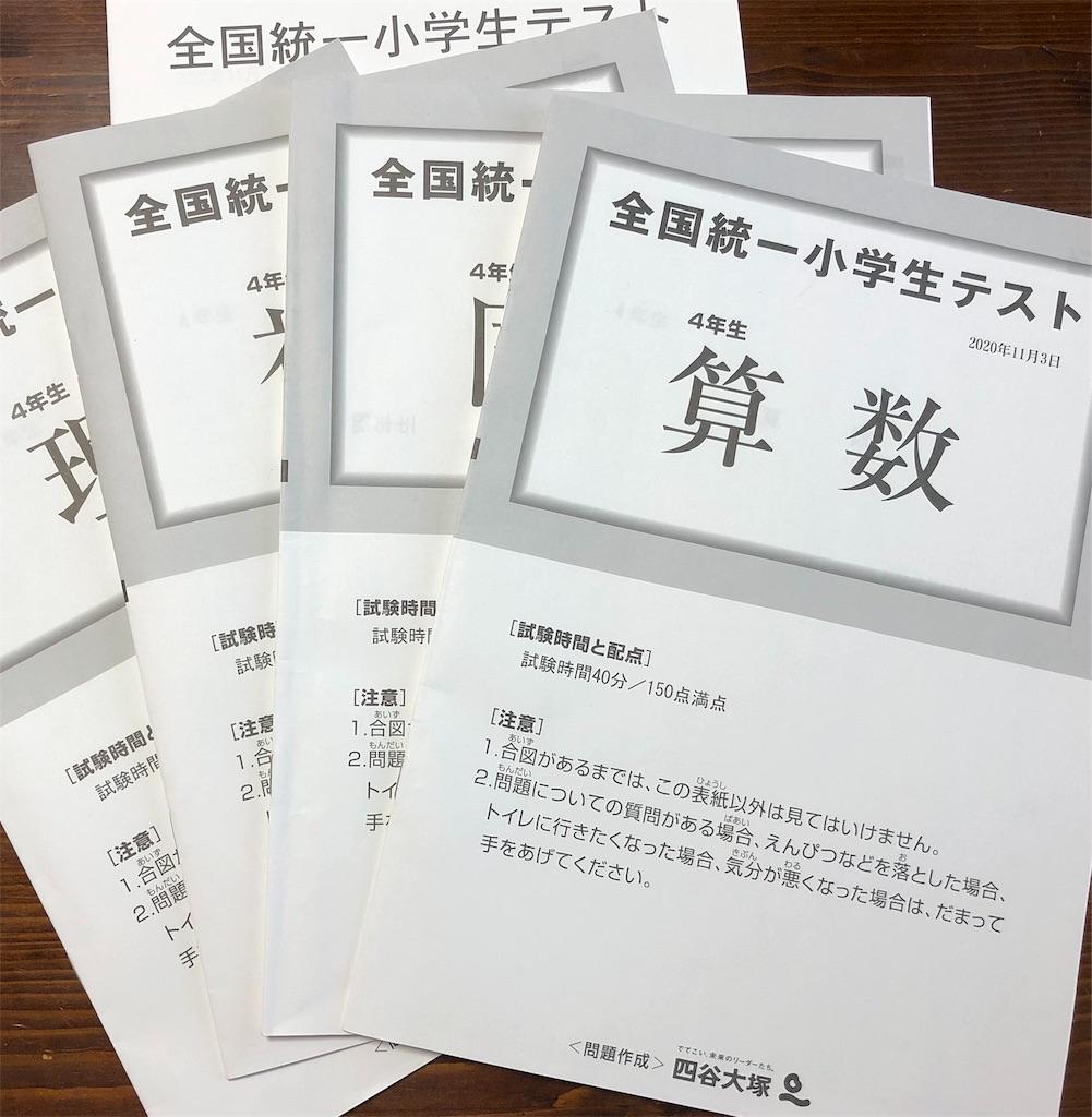 f:id:sakurako-tulipko:20201105102329j:image