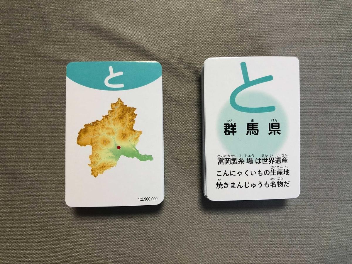 f:id:sakurako-tulipko:20201225094755j:plain