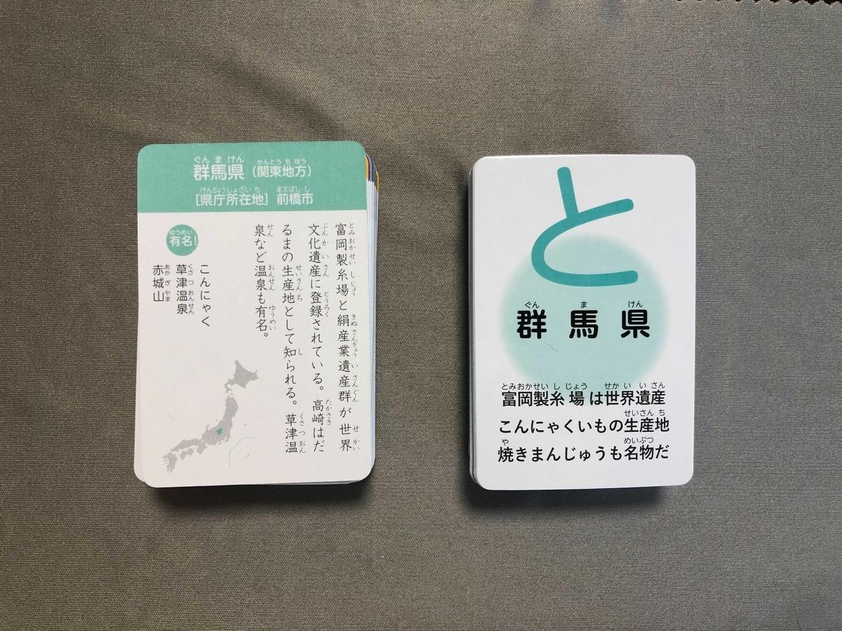 f:id:sakurako-tulipko:20201225094824j:plain