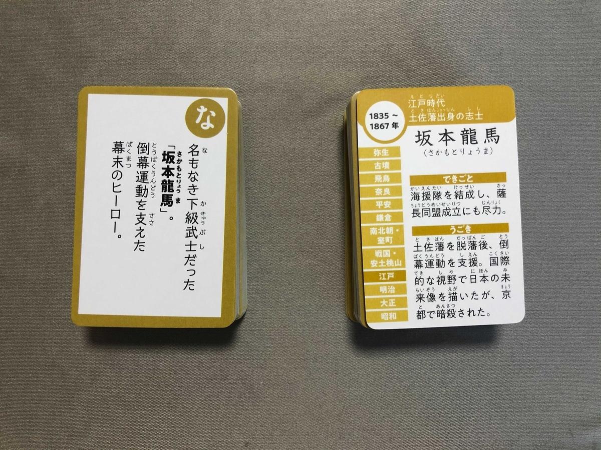 f:id:sakurako-tulipko:20201225094844j:plain