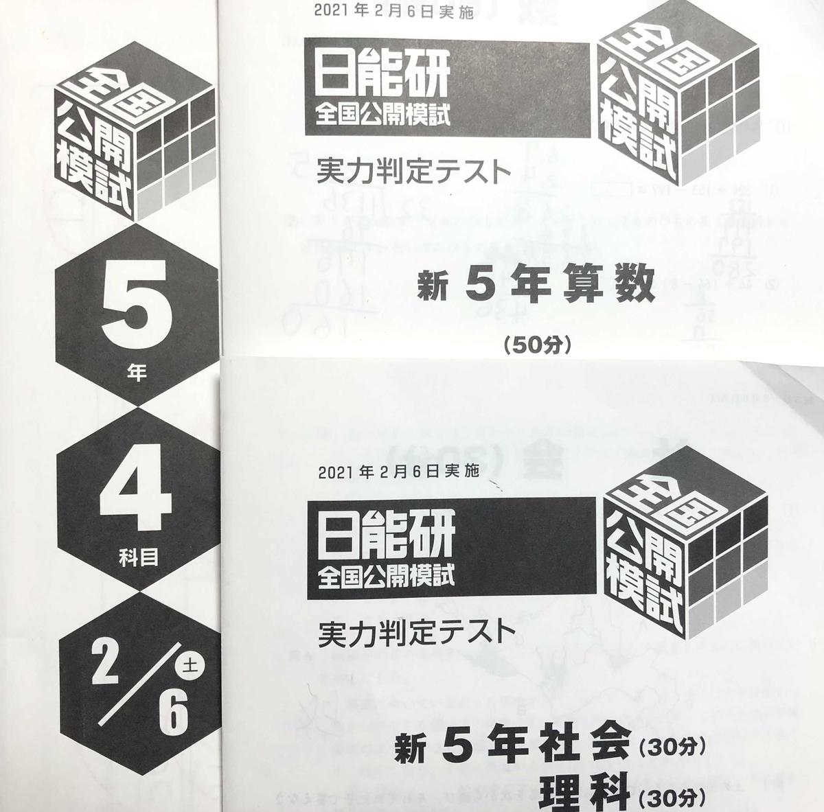 f:id:sakurako-tulipko:20210208103137j:plain