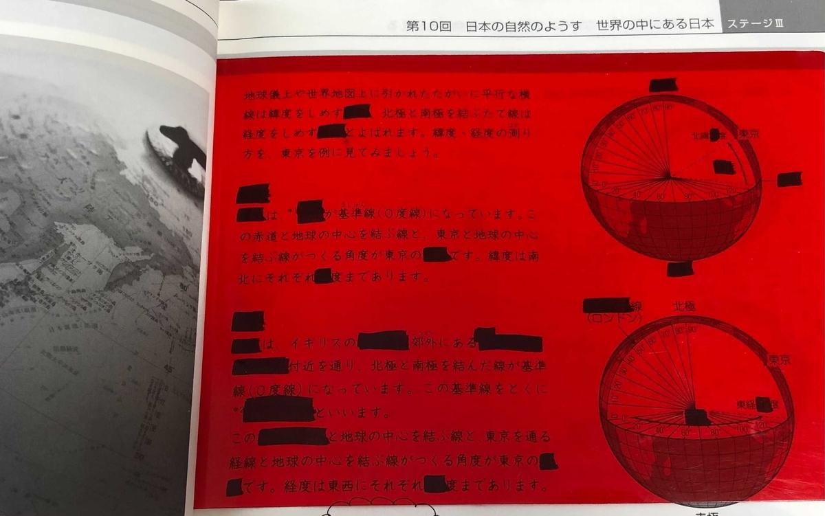 f:id:sakurako-tulipko:20210212104443j:plain