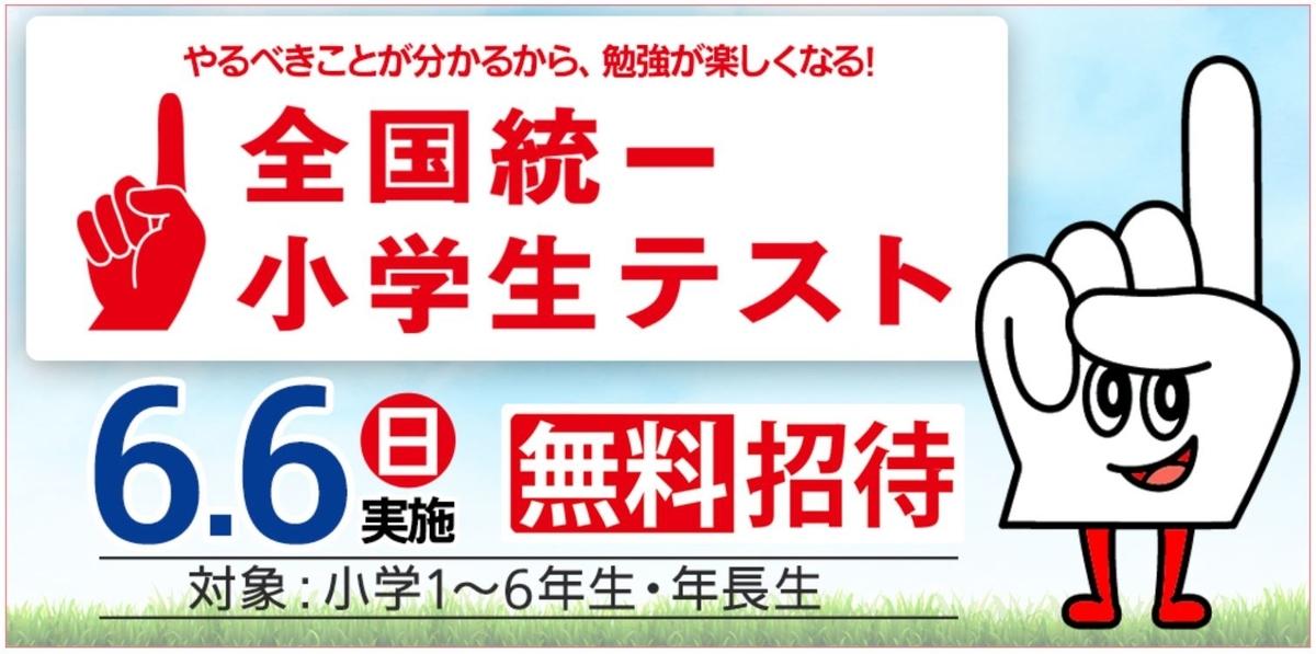 f:id:sakurako-tulipko:20210419120941j:plain