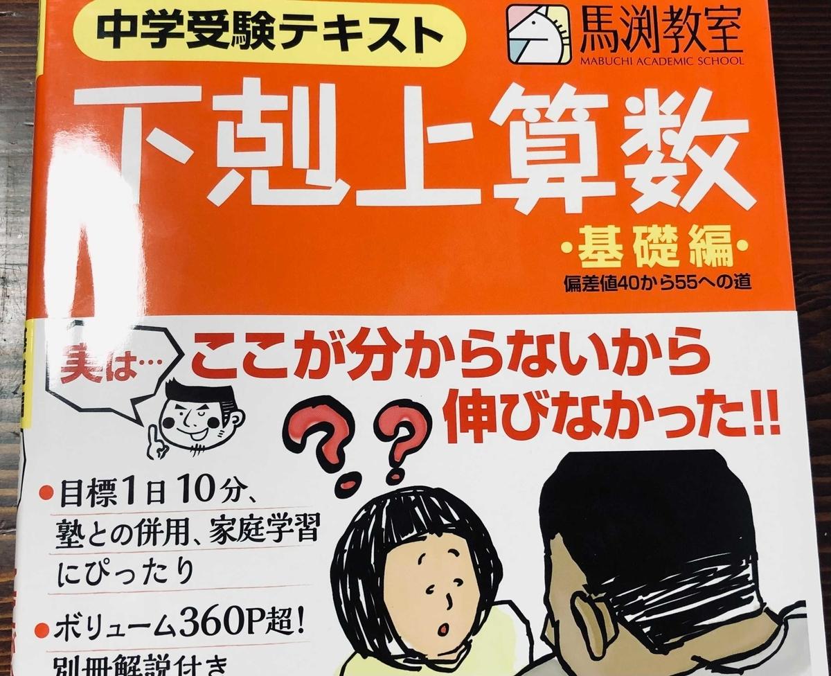 f:id:sakurako-tulipko:20210506105048j:plain