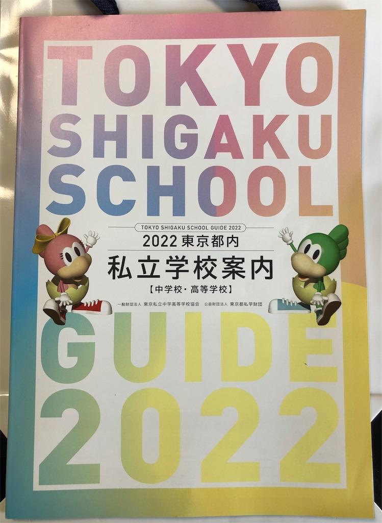 f:id:sakurako-tulipko:20210515175450j:plain