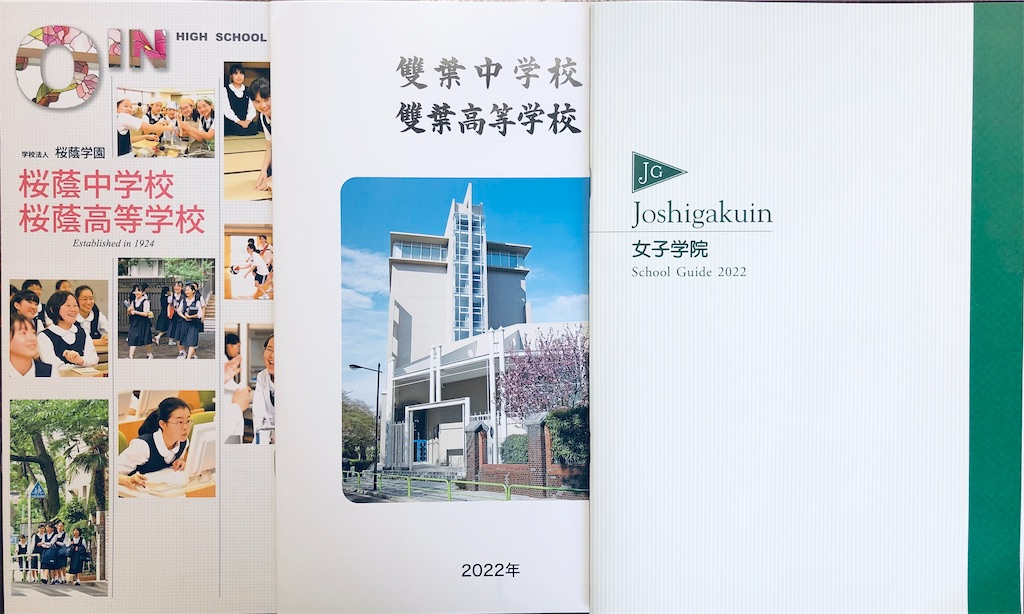 f:id:sakurako-tulipko:20210515175453j:plain