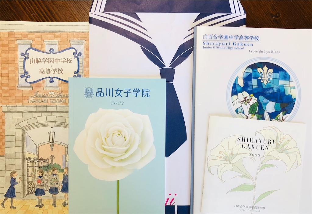 f:id:sakurako-tulipko:20210515175456j:plain