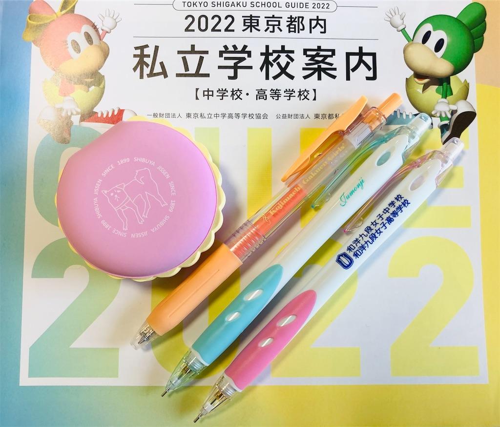 f:id:sakurako-tulipko:20210515175504j:plain