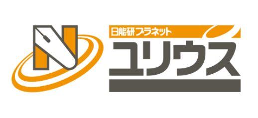 f:id:sakurako-tulipko:20210617173318j:plain