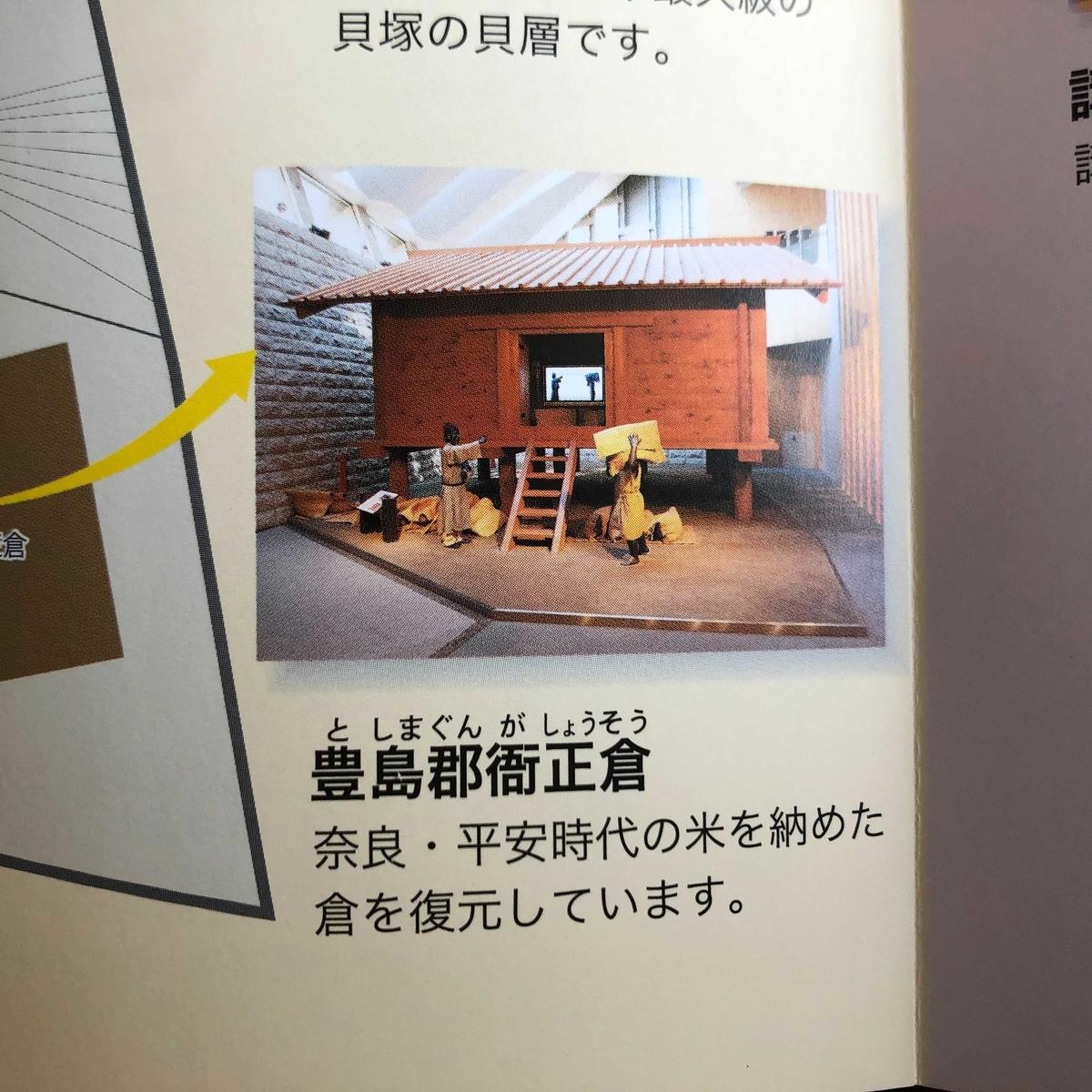 f:id:sakurako-tulipko:20210924091428j:plain