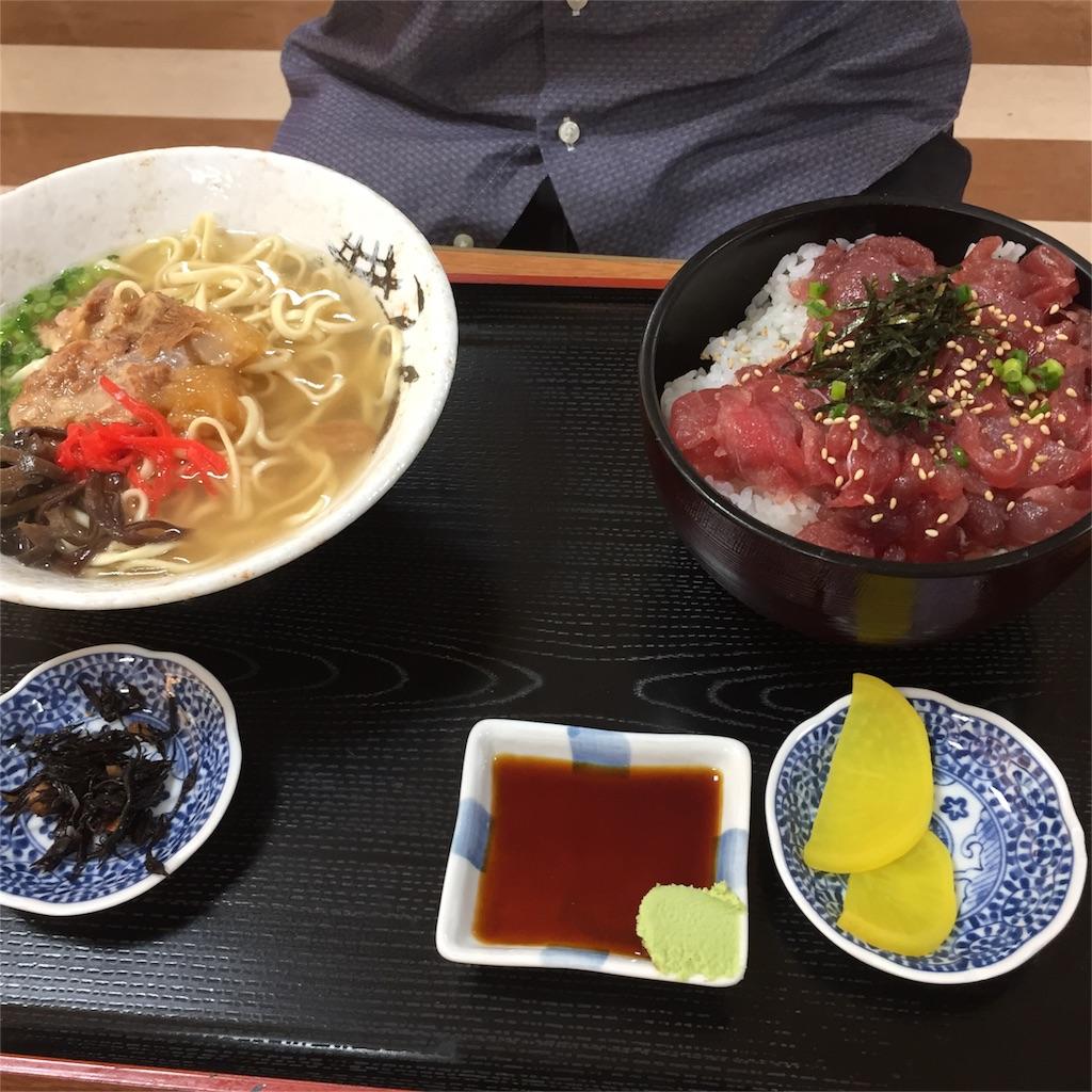 f:id:sakurako-up-up:20170219134552j:image