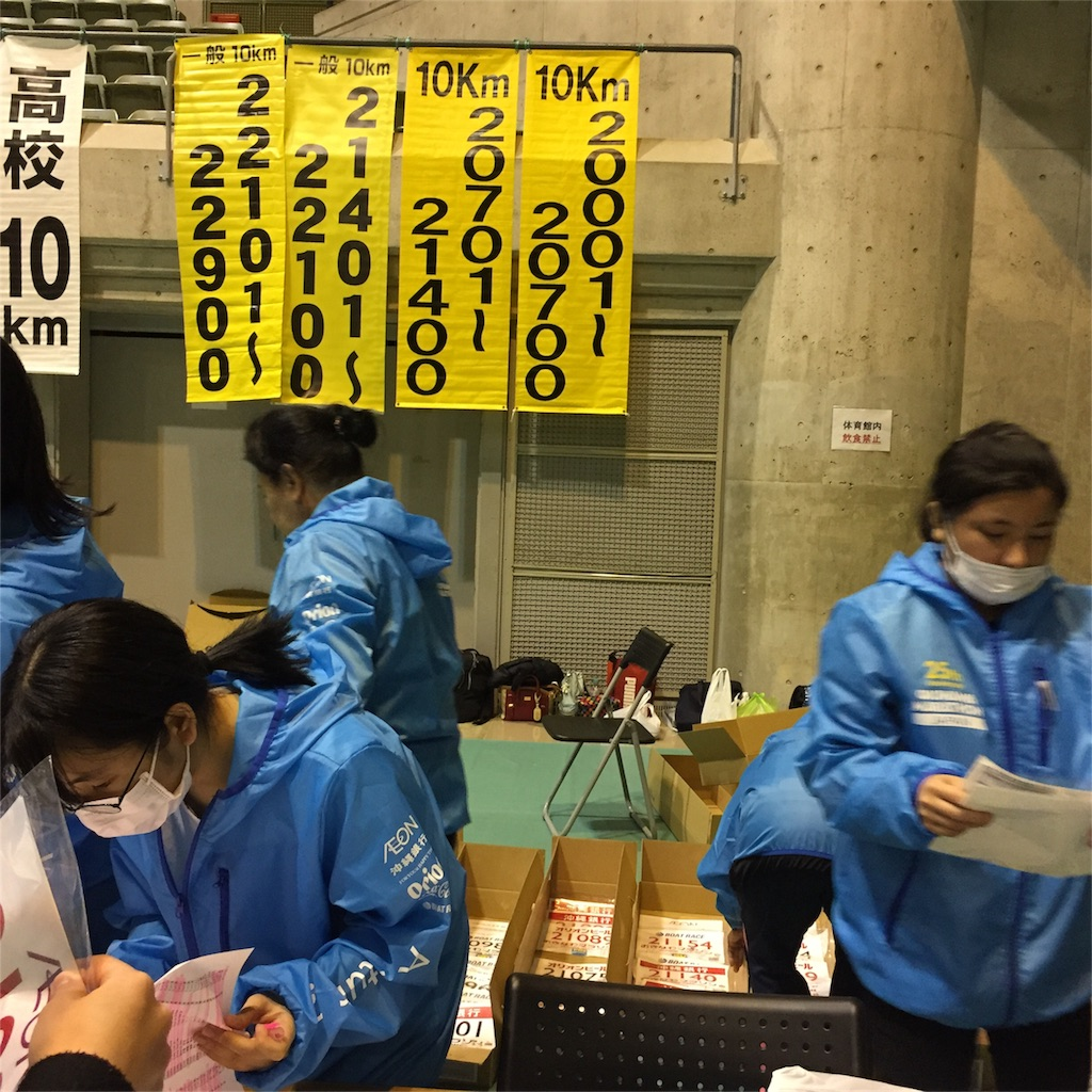 f:id:sakurako-up-up:20170219175743j:image
