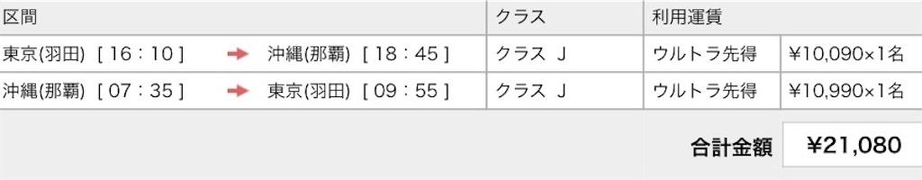 f:id:sakurako-up-up:20170405142804j:image