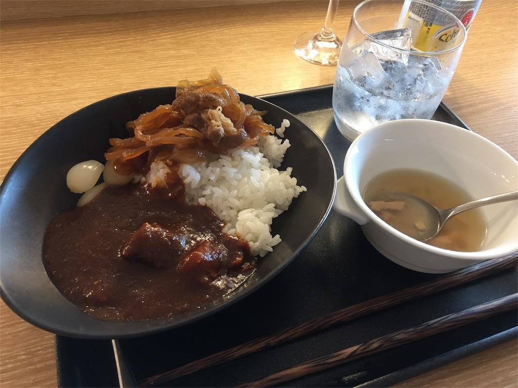 f:id:sakurako-up-up:20170515212745j:image